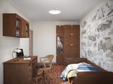 Квартира в Ачинске