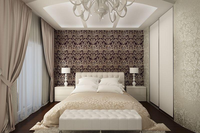 Квартира№1