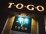 Lounge-Bar TOGO