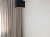 Дизайн интерьера квартиры-студии 49 кв.м в Абакане