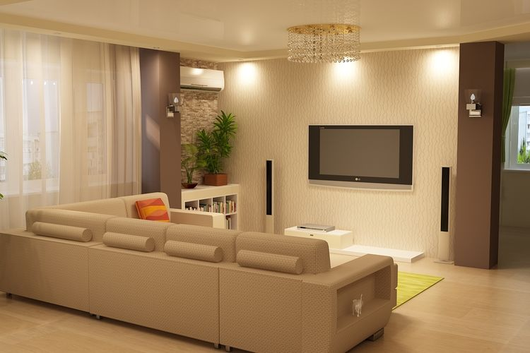 Zona Tv - фото 8