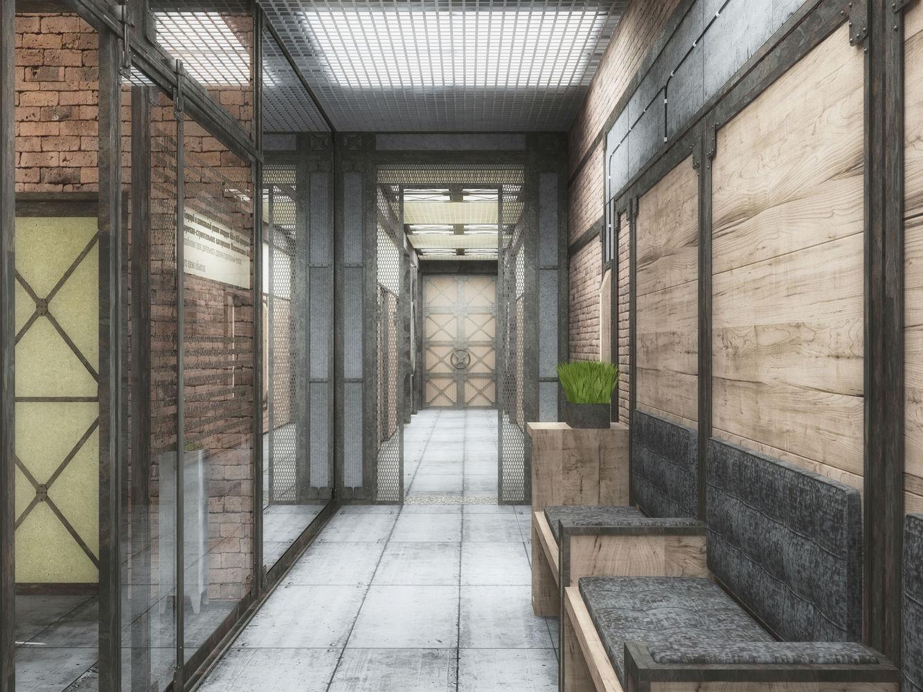 Шелеховский асфальто - бетонный завод