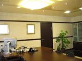 офис 'Горсвет' 2010г.
