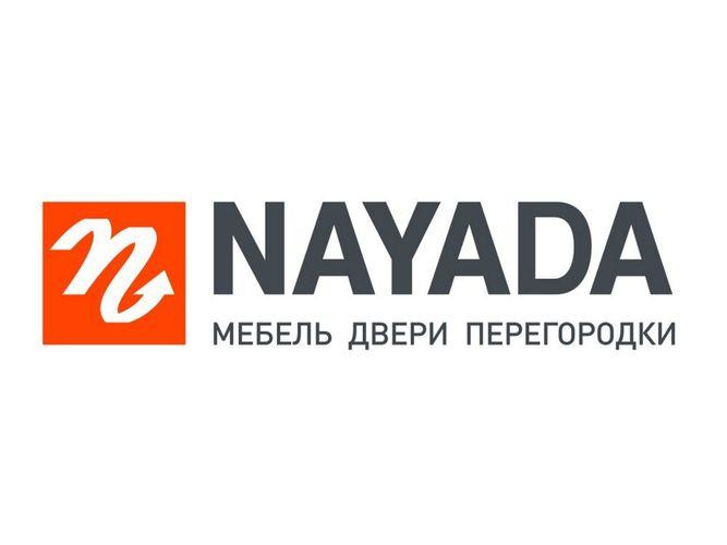 «Умное стекло» в продукции NAYADA теперь и в Красноярске