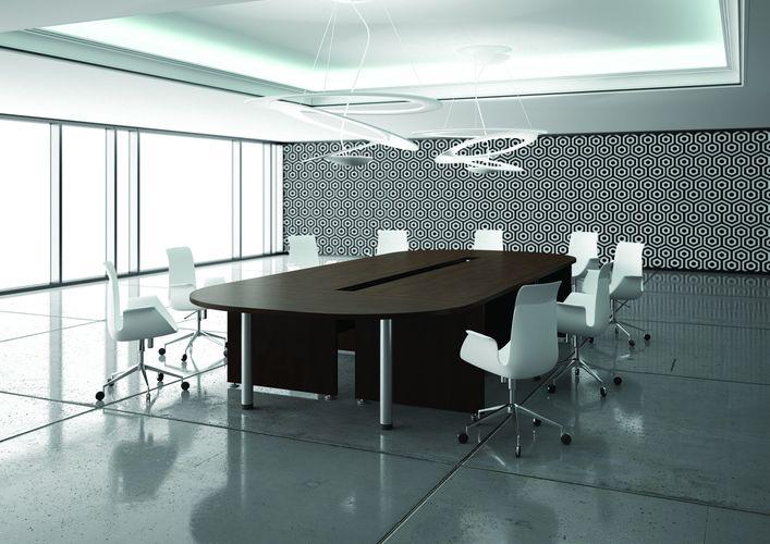 Офисная мебель – имидж компании