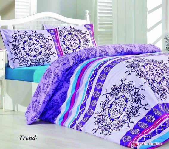 Декоративный текстиль для спальни