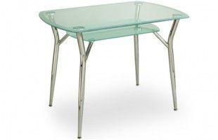 Столы для всех помещений и любых стилистических решений