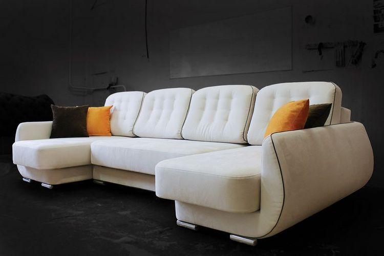Ищем хороший диван