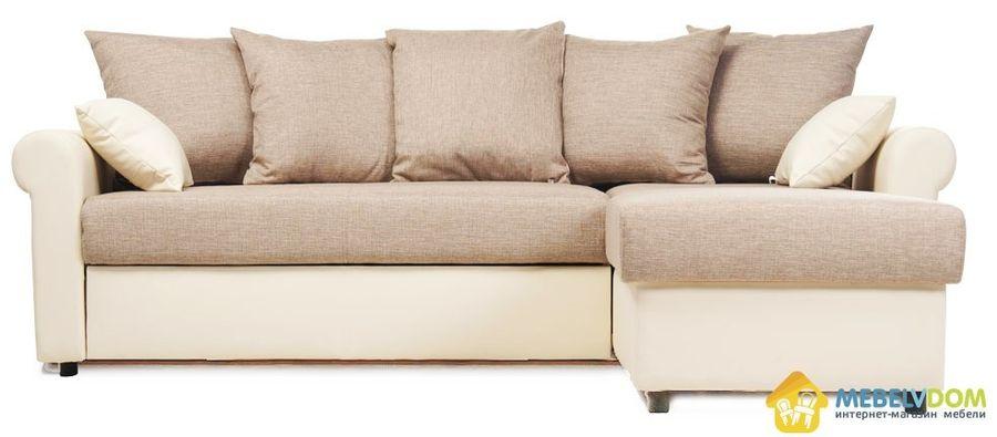 Мебель высокого качества по приемлемым ценам в магазине Мебельвдом.ру