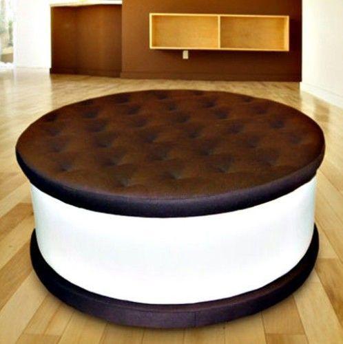 Мебель для сладкоежек