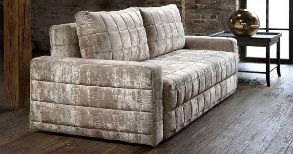 Мебель не для всех