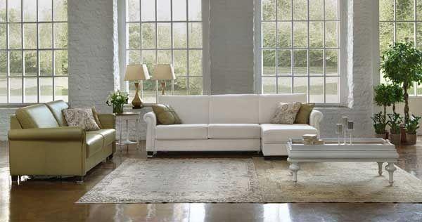 элитный мебельный салон