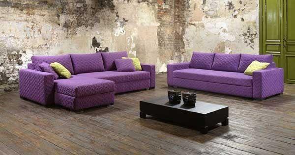 мебель от Эстетики