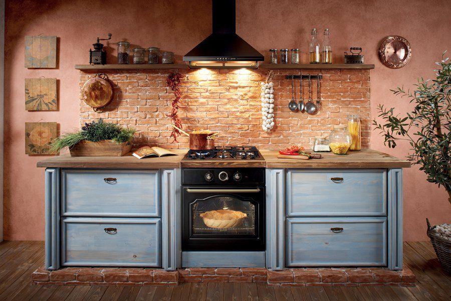 кухонная техника Gorenje