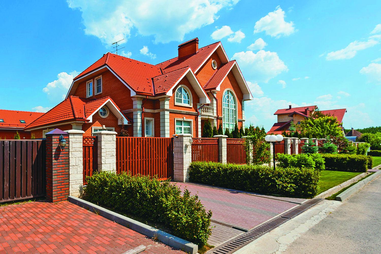 Что такое индивидуальный проект дома?