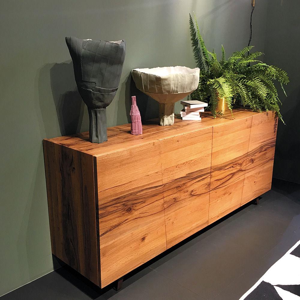 Выставка iSaloni 2016