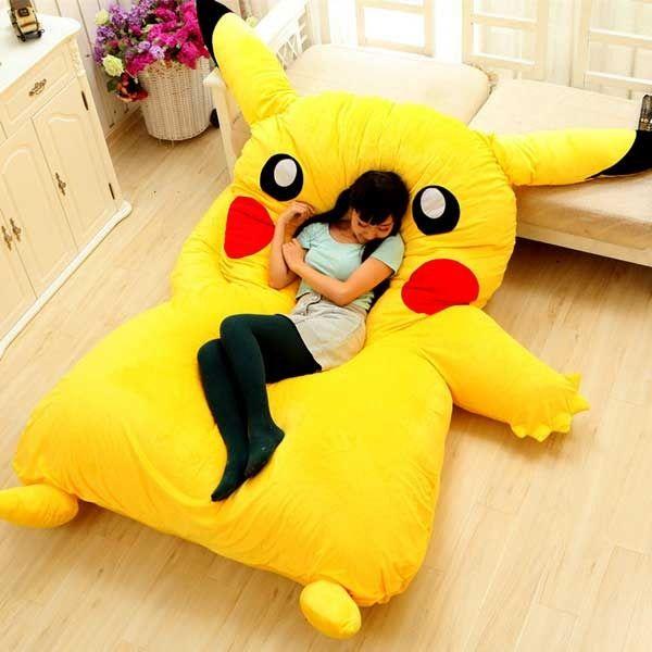 Pokemon GOтов проникнуть в ваш дом