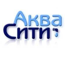 «Аква-Сити» – ваш надежный гид в мире сантехники.