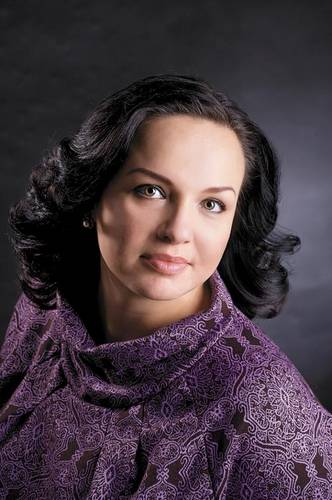 Евгения Арбатская об интернет портале Sibdesigner.ru: журнал от сотрудничества только выигрывает