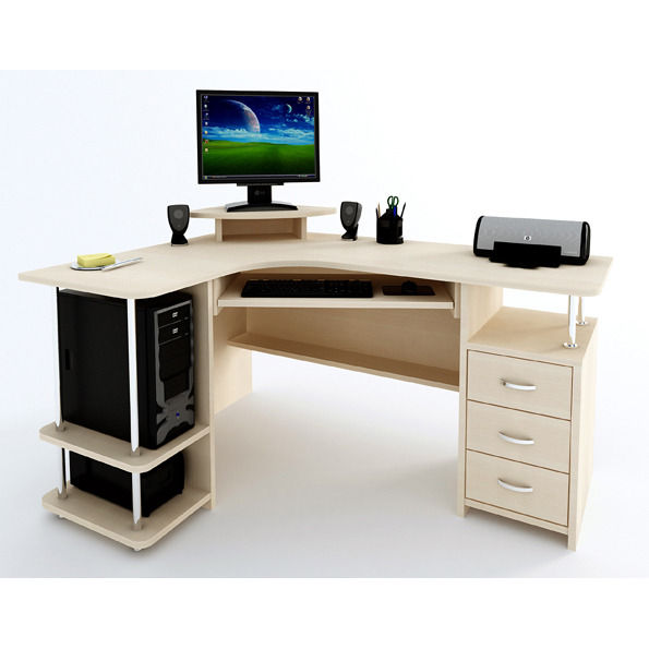 Создавайте имидж своего офиса грамотно!