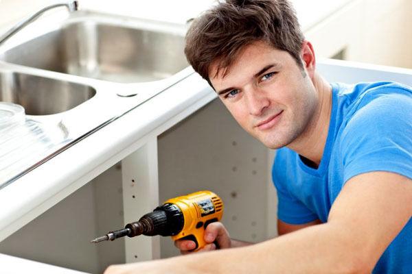 Где искать поставщиков мебели и ремонтников