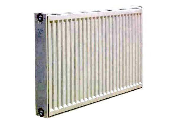 Подбор и использование стальных радиаторов