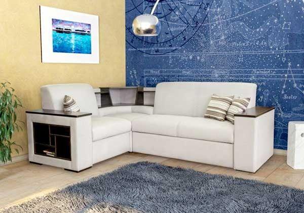 диван от гермес мебель