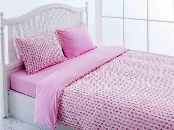 размер постельного белья