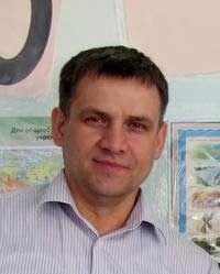 олег плющев декоратор Красноярск