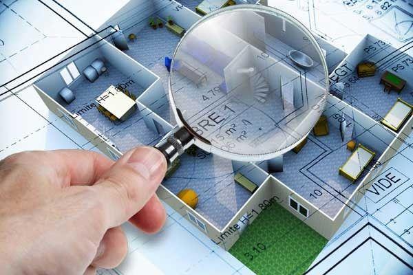 Технадзор в строительстве – так ли он нужен, какие задачи и функции преследует