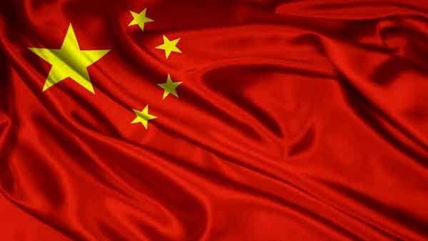 Мебельный тур в Китай: 5 причин организовать поездку