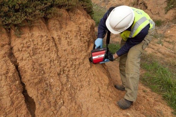 Значение геологических изысканий для разработки проекта строительства загородного дома