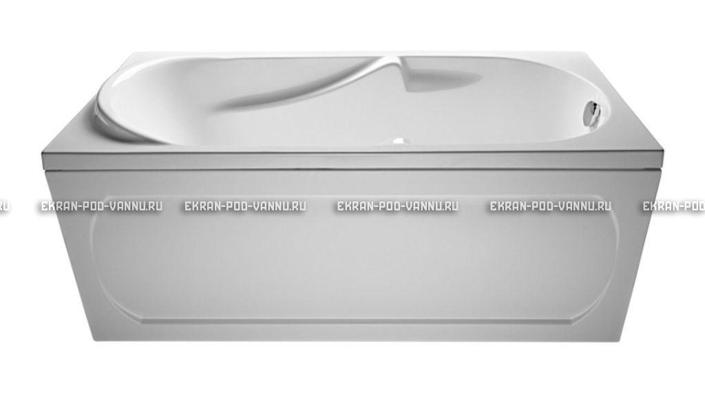 съемные экраны для ванн