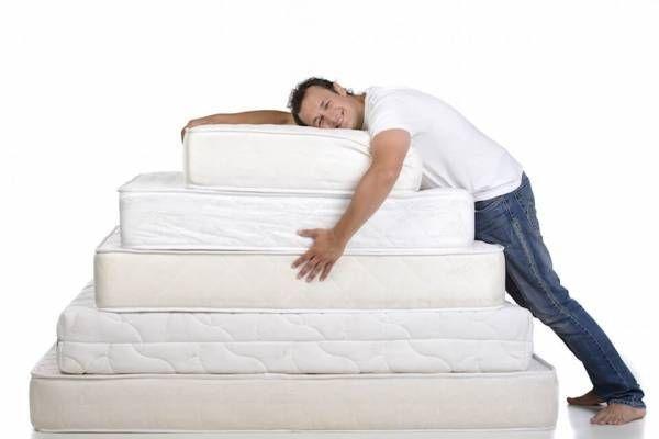 Как начать правильно высыпаться?