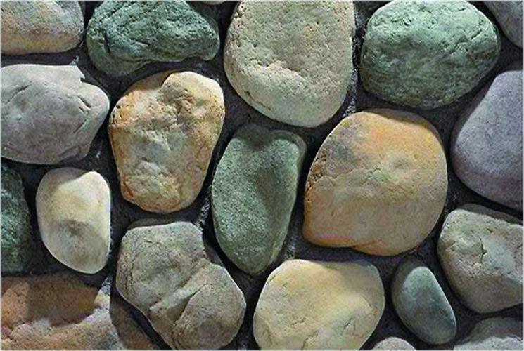 Натуральный камень. Цена вопроса