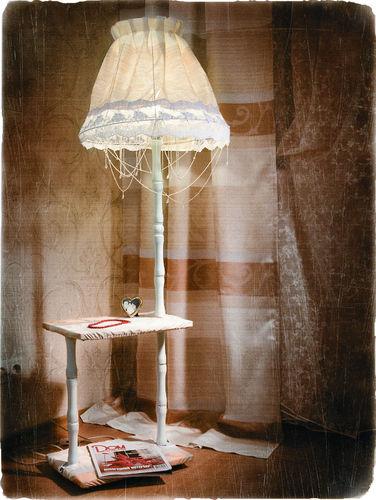 Настольные лампы и ночники в Гродно Сравнить цены, купить