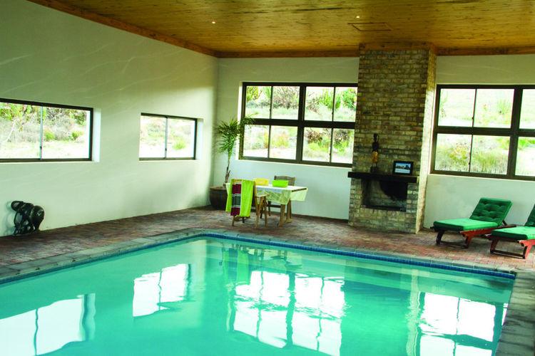 Гейзер и фильтры для бассейна