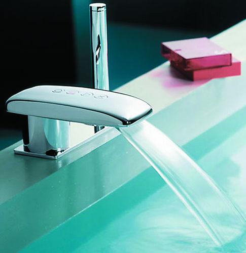 Индустриальный дизайн домашней техники