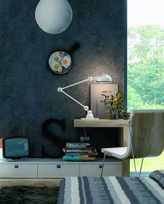 Выбираем мебель в стиле минимализм
