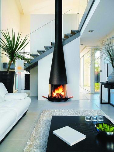 Тепло дома