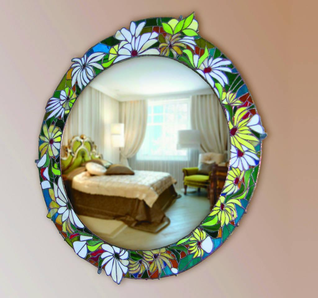 Современные стили интерьера: модерн и ар-деко