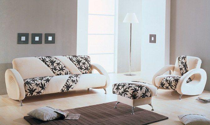 О ремонте диванов