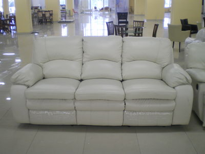 мягкая мебель в Абакане, каталог, цены