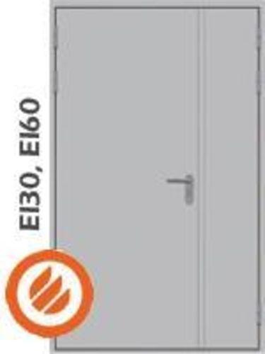 двери противопожарные металлические 8 200 р