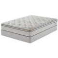 Матрас Five Star Mattress Delavare Plush PS STD KING размер 193*203 см