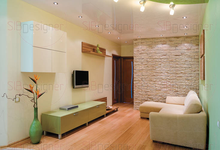 Мебель для гостиной, фото | Заказы на новую