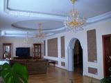 Элегантный светлый дом