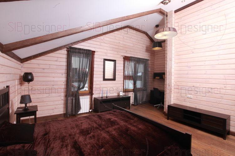 Спальни интерьеры спален интерьер