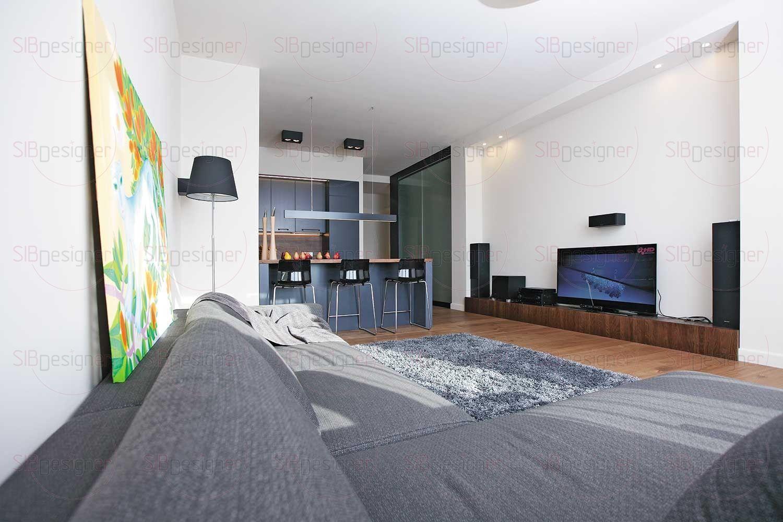 Архитектура уюта