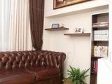 Классический стиль дома